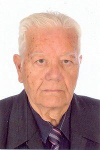 Μιχαήλ Στρατουδάκης